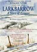 Larkbarrow - A story of Exmoor