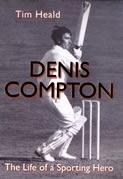 Denis Compton