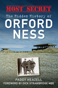 Orford_Ness_Book_Cover