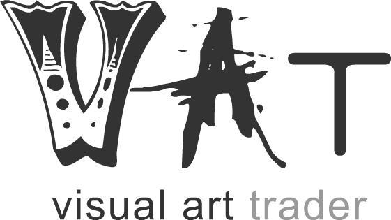 VAT_logo
