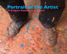 big-web-portrait-of-the-artist-cover