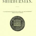 The Shirburnian, March 1859