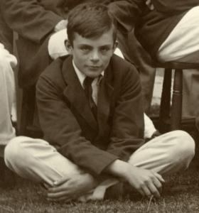 alan-turing-at-sherborne-school-july-1926