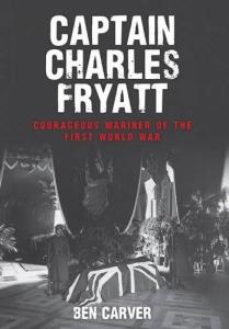 captain-charles-fryatt