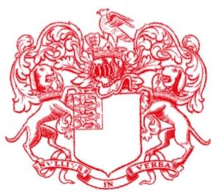 royal-society-014