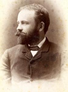 Louis Napoleon Parker, Music Master 1873-1892