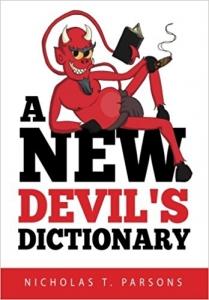 A New Devil's Dictionary